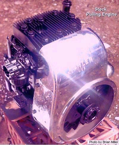 Ignition Charging Group 5 32 20 besides 13 Hp Briggs Vanguard Wiring Diagram likewise Watch furthermore Engine likewise Honda Fourtrax 300 Wiring Diagram. on kohler charging system