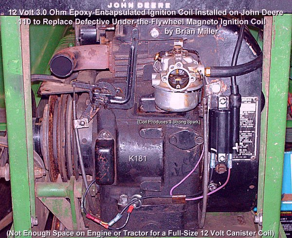 Engine Charging System Wiring Diagram Furthermore On A Small Engine