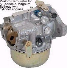 oliver 1600 engine parts diagram tractor repair wiring diagram wiring diagram on yanmar tractor voltage regulator